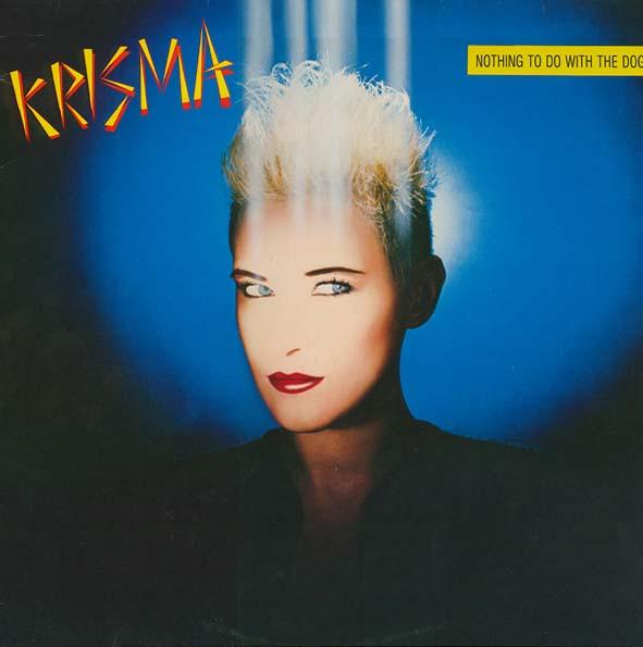 Chrisma - Lola